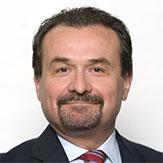 Ljupco Naumovski